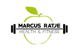 Marcus Ratje Health & Fitness